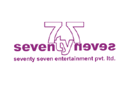 Seventy Seven Entertainment Pvt. Ltd.